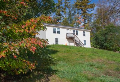 224 Allens Siding Road Conway NH 03860