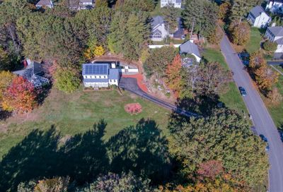 8 POND POINT Drive Bedford NH 03110