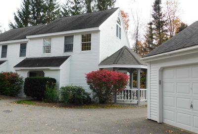 53 Boulder Path Road Waterville Valley NH 03215