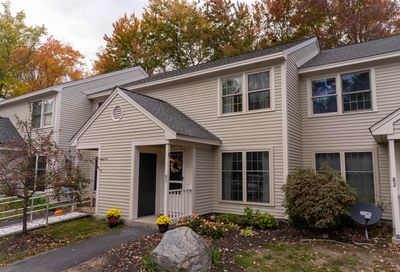 83 Woodland Green Drive Rochester NH 03868