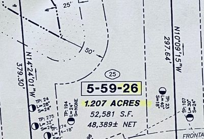 Lot 26 Founder's Way Amherst NH 03031