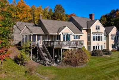 146 Browns Hill Road Sunapee NH 03782
