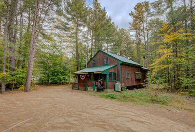 64 Willow Road Conway NH 03860