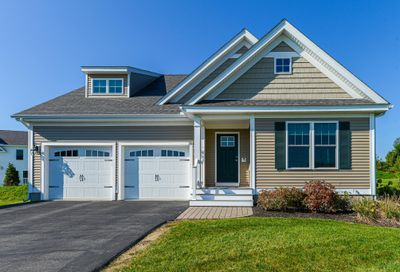 39 Sierra Hill Drive Dover NH 03820