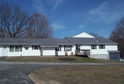 1325 Candia Road Manchester NH 03109