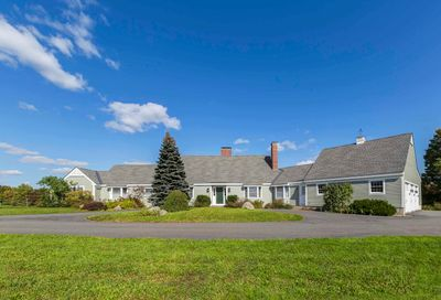 127 Sutton Road New London NH 03257