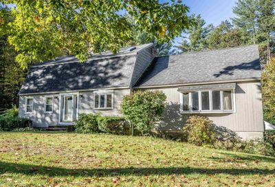 17 Abbot Hill Acres Wilton NH 03086