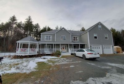 9 Funny Cide Drive Canaan NH 03741