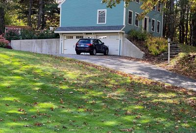 15 Pondview Drive Dover NH 03820