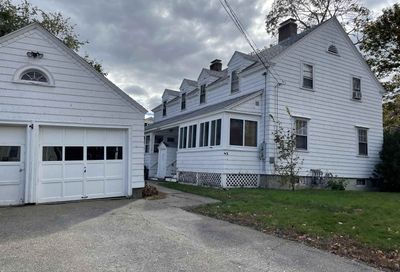 1-3 Dunklee Street Concord NH 03301