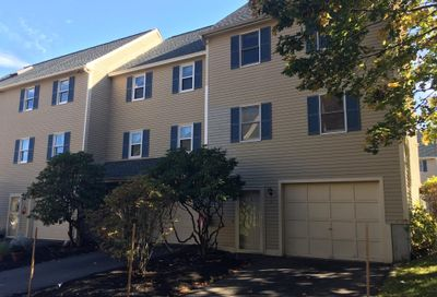 19 Fords Landing Drive Dover NH 03820