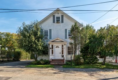 6 Coolidge Avenue Dover NH 03820