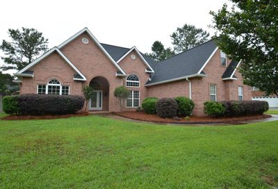 126 Havelock Circle Warner Robins GA 31088
