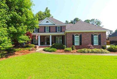 201 Vinings Place Dr Warner Robins GA 31088