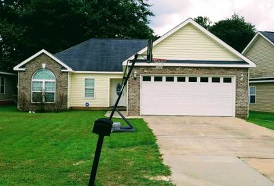 315 Hidden Creek Warner Robins GA 31088