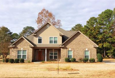 215 Idle Pines Drive Perry GA 31069