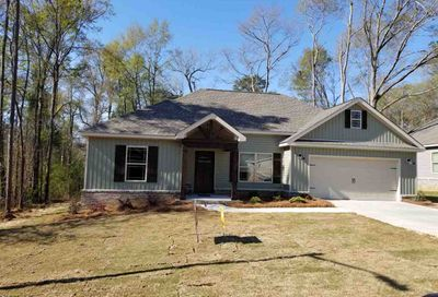 201 Kendall Court Perry GA 31069