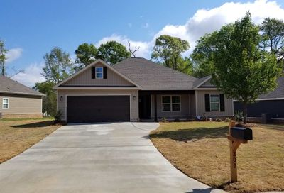202 Kendall Court Perry GA 31069
