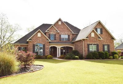 217 Stacy Warner Robins GA 31088
