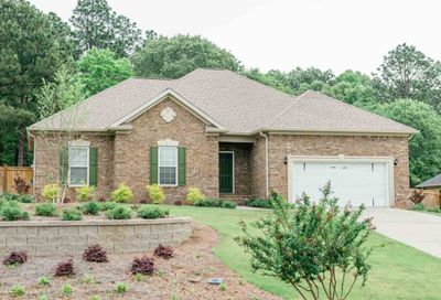 306 Timber Ridge Byron GA 31008