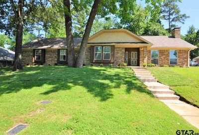 1714 Wendover Place Tyler TX 75703