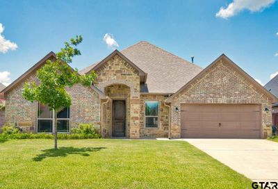 18874 Elderberry Court Flint TX 75762