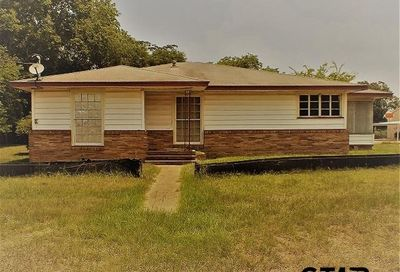 114 Rusk Ave. Wells TX 75976