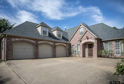 8204 Crooked Trail Tyler TX 75703