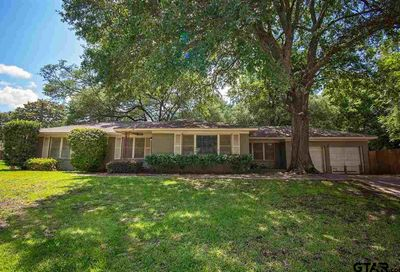1919 Lakeview Tyler TX 75701