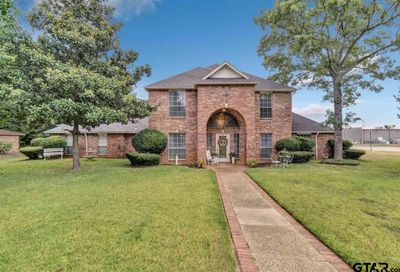 3099 Rolling Hill Dr Tyler TX 75702