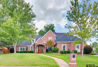 7301 Whiteforest Cove Tyler TX 75703