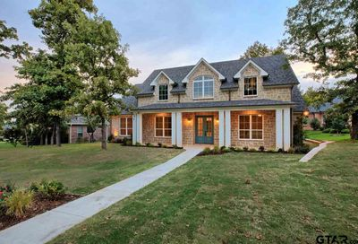 4545 Triggs Trace Tyler TX 75709
