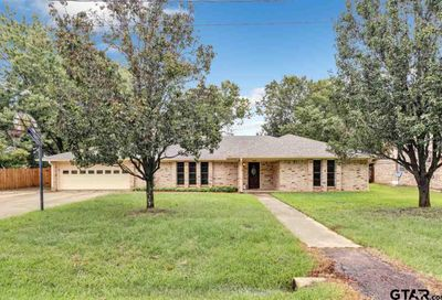 103 GARDENVIEW Whitehouse TX 75791