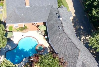 8407 Crooked Trail Tyler TX 75703