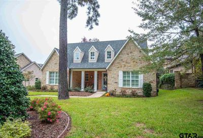 4535 Triggs Trace Tyler TX 75709