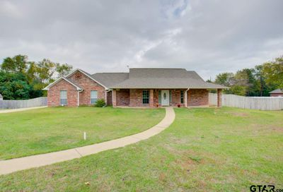 1306 Lakeside Court Lindale TX 75771