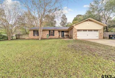 10193 Creek Bend Tyler TX 75707