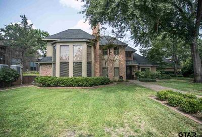 Homes For Sale In Tyler Flint Amp Whitehouse Tx With