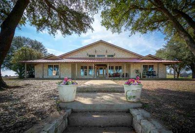 14850 Hwy 155 North Ore City TX 75683