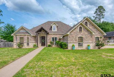 6354 Oberlin Court Tyler TX 75703