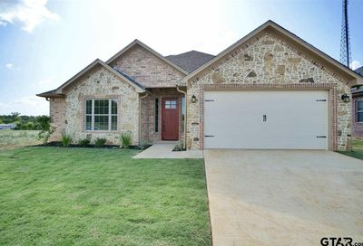 244 PATIENCE AVE Lindale TX 75771