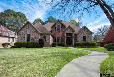 3607 Canyon Creek Tyler TX 75707