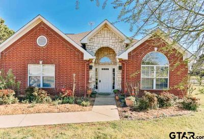 16861 Stallion Shores Ct Lindale TX 75771