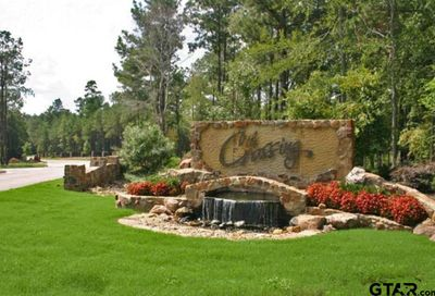 Lot 10 Forest Ridge Tyler TX 75701