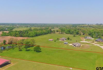 16391 Beacons Jet Court Lindale TX 75771