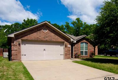 2544 Meadowland Ct. Tyler TX 75707