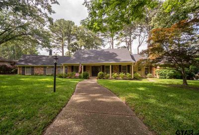 2102 Parkway Place Tyler TX 75701