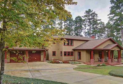 4044 Hanover Place Tyler TX 75701