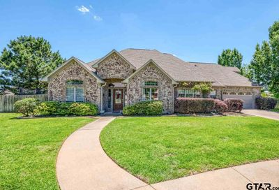 11169 FOX TRAIL Flint TX 75762