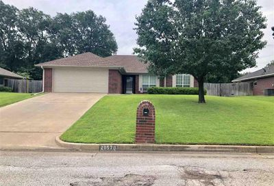 20570 BLUEGRASS CIRCLE Flint TX 75762